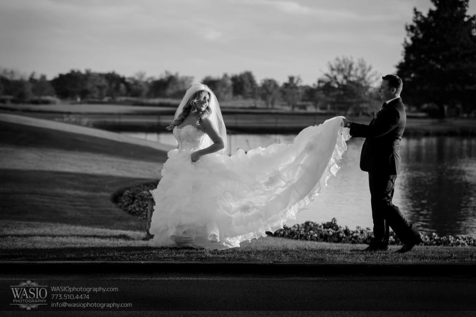 Country-club-wedding-black-white-photography-109-931x620 The Country Club Wedding - Nicole + Dean
