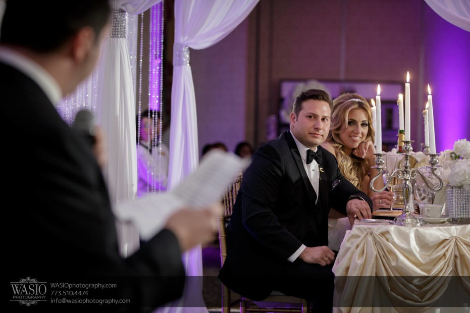 Country-club-wedding-emotional-best-man-speech-127-931x620 The Country Club Wedding - Nicole + Dean