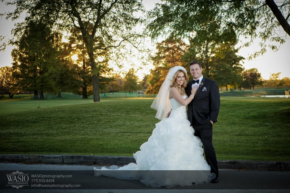 Country-club-wedding-groom-bride-photography-111-931x620 The Country Club Wedding - Nicole + Dean