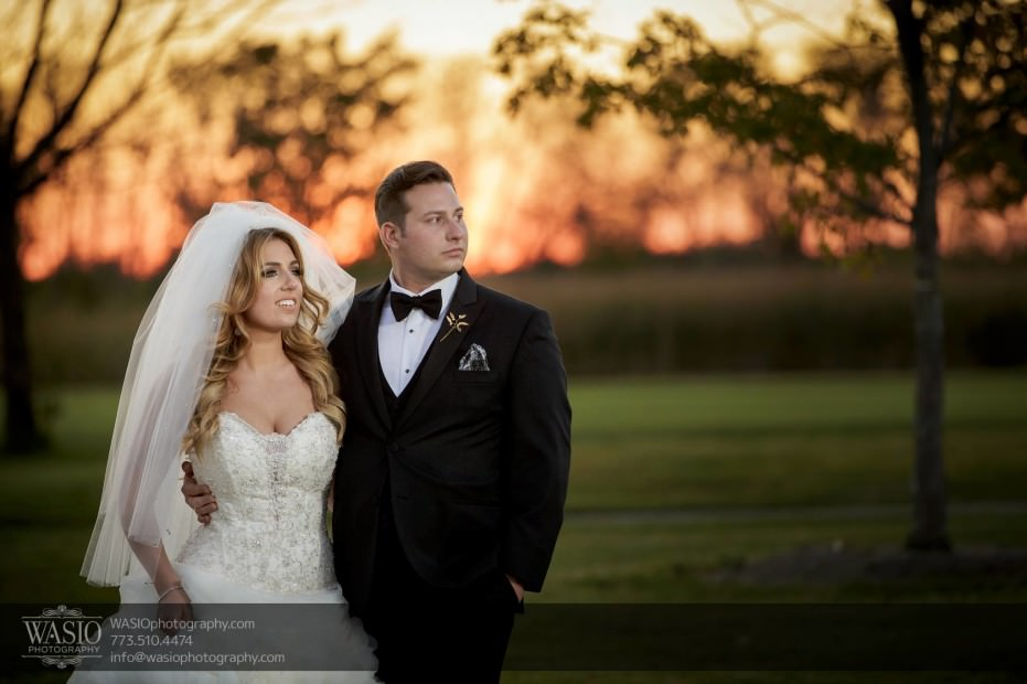 Country-club-wedding-perfect-sunset-119-931x620 The Country Club Wedding - Nicole + Dean