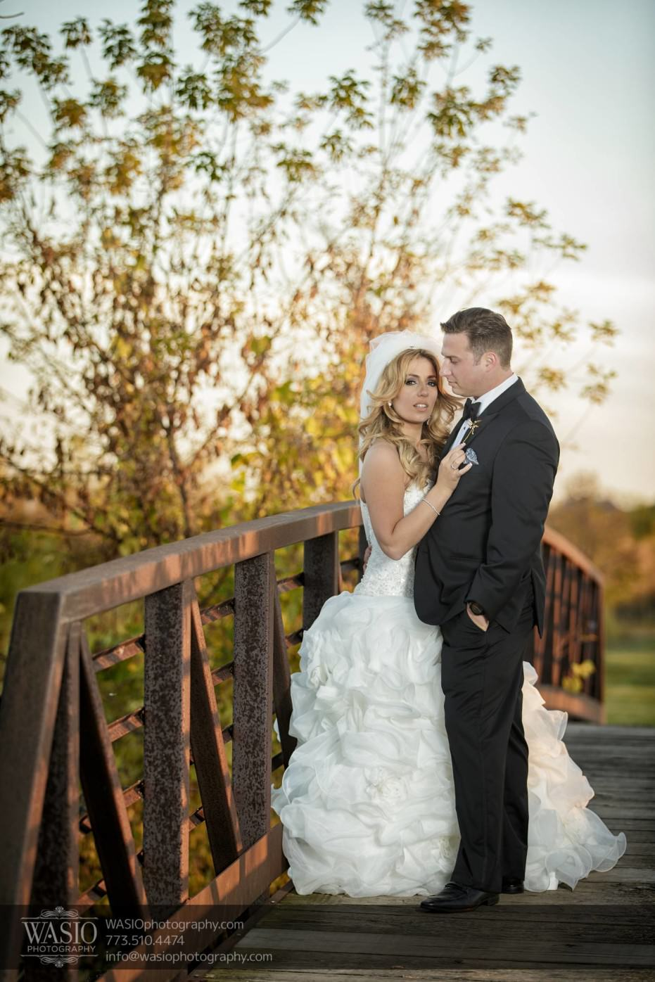 Country-club-wedding-romantic-outdoor-picture-115-931x1396 The Country Club Wedding - Nicole + Dean