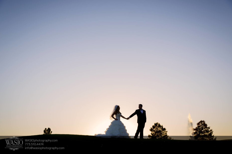Country-club-wedding-romantic-portrait-110-931x620 The Country Club Wedding - Nicole + Dean