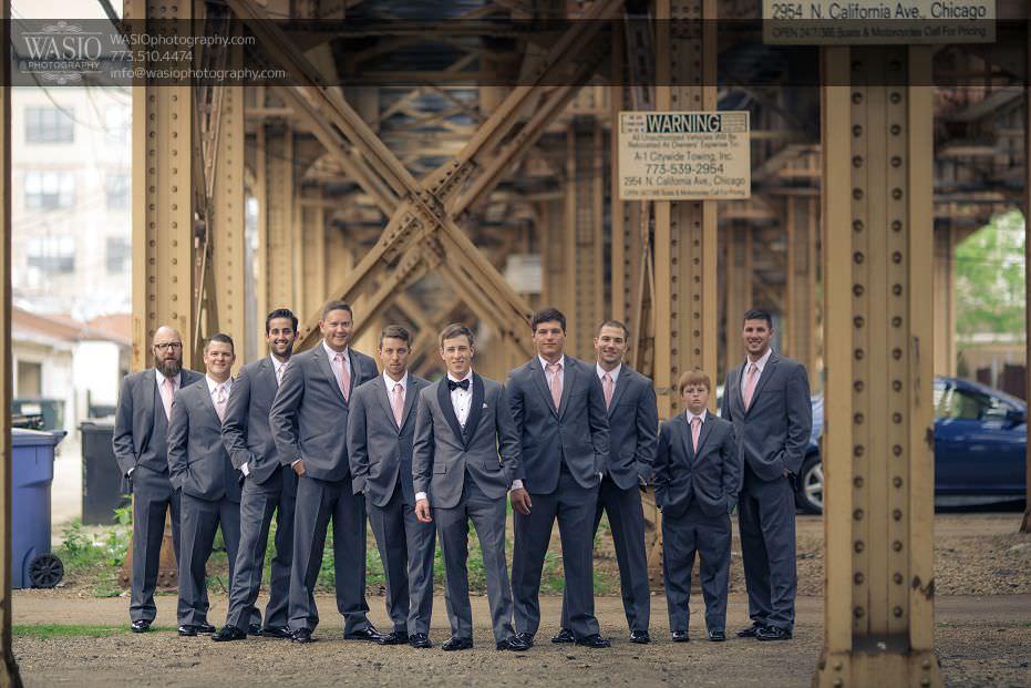 DN-WED-153P4C0802 Chicago Rustic Wedding - Dana + Nolan