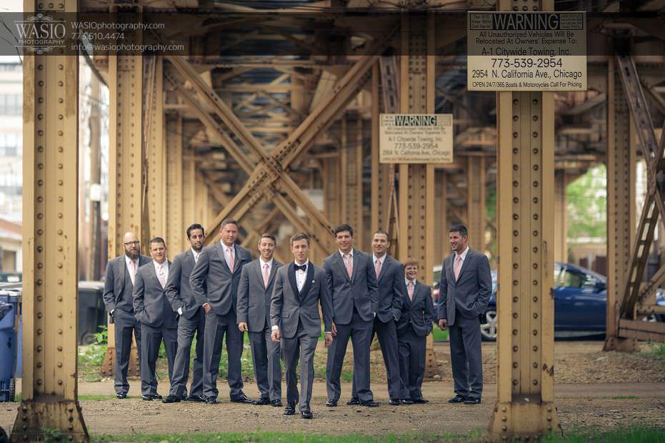 DN-WED-153P4C0815 Chicago Rustic Wedding - Dana + Nolan