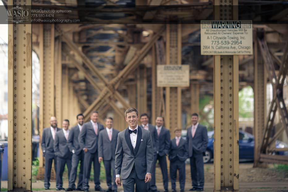 DN-WED-153P4C0827 Chicago Rustic Wedding - Dana + Nolan