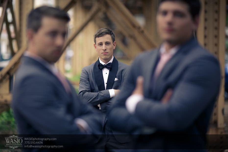 DN-WED-153P4C0847 Chicago Rustic Wedding - Dana + Nolan