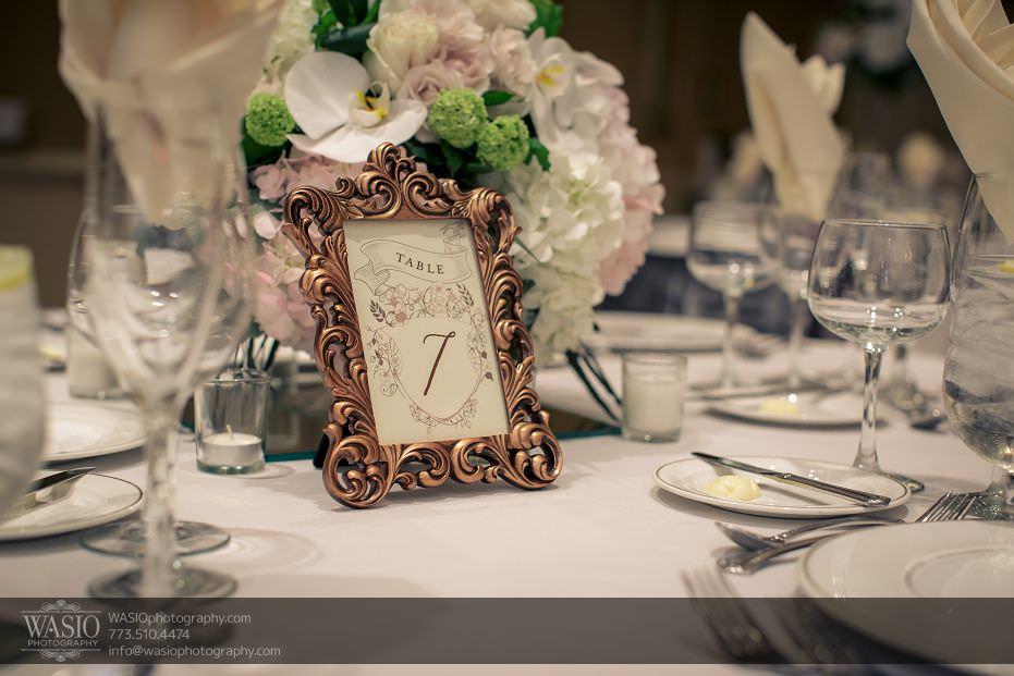 DN-WED-153P4C1414 Chicago Rustic Wedding - Dana + Nolan