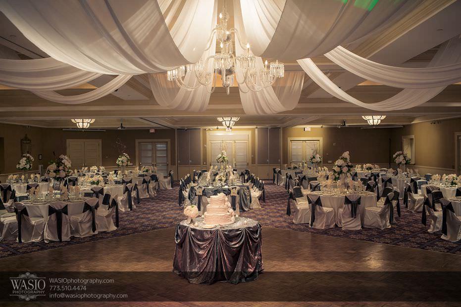 DN-WED-153P4C1455 Chicago Rustic Wedding - Dana + Nolan