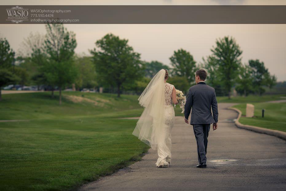 DN-WED-153P4C1571 Chicago Rustic Wedding - Dana + Nolan