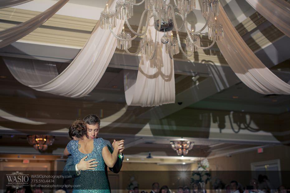 DN-WED-153P4C1814 Chicago Rustic Wedding - Dana + Nolan