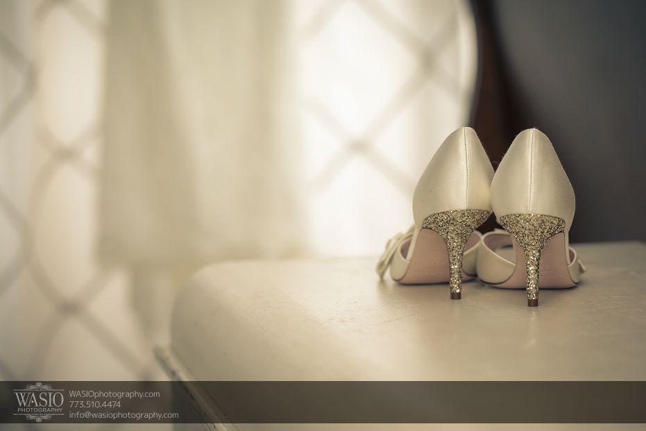 DN-WED-15_56P1943 Chicago Rustic Wedding - Dana + Nolan