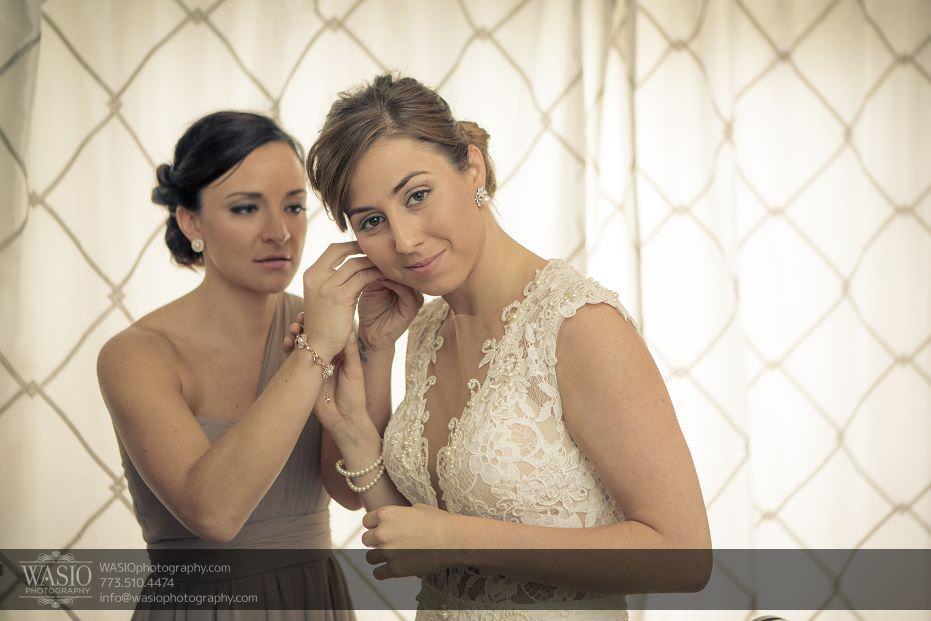 DN-WED-15_56P2262 Chicago Rustic Wedding - Dana + Nolan
