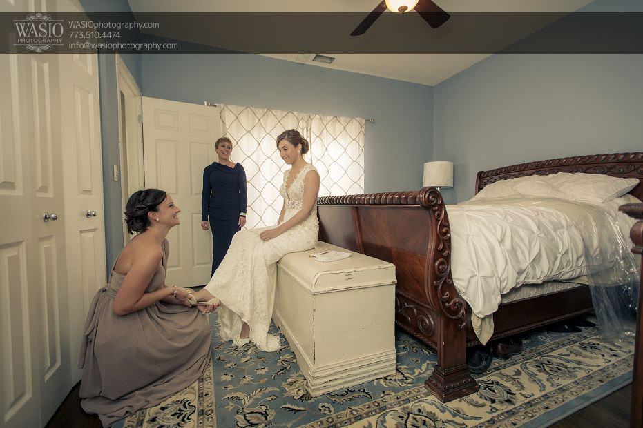 DN-WED-15_56P2281 Chicago Rustic Wedding - Dana + Nolan