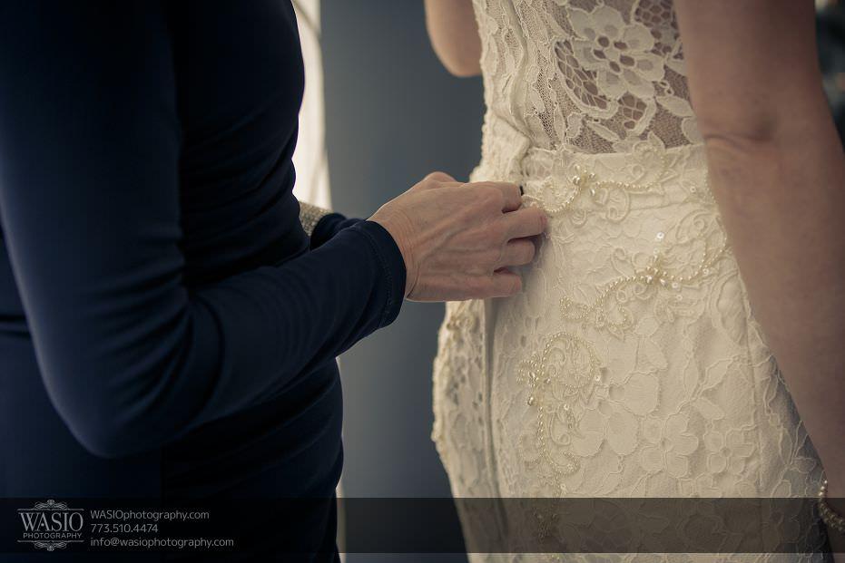 DN-WED-15_56P2286 Chicago Rustic Wedding - Dana + Nolan