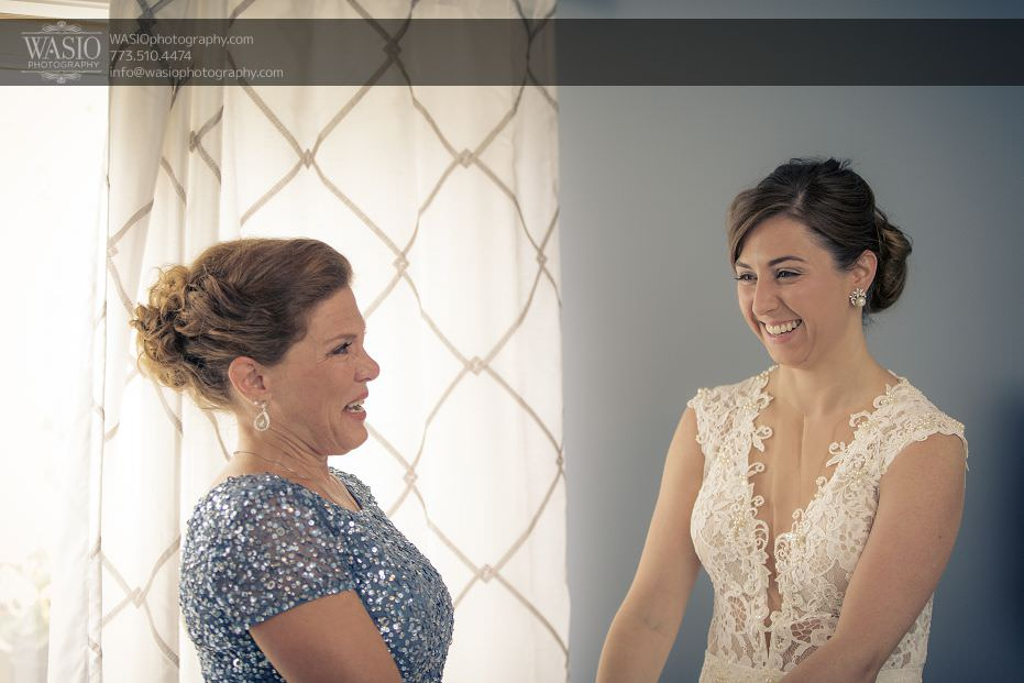 DN-WED-15_56P2314 Chicago Rustic Wedding - Dana + Nolan