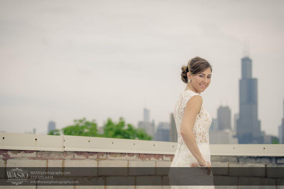 DN-WED-15_56P2349 Chicago Rustic Wedding - Dana + Nolan
