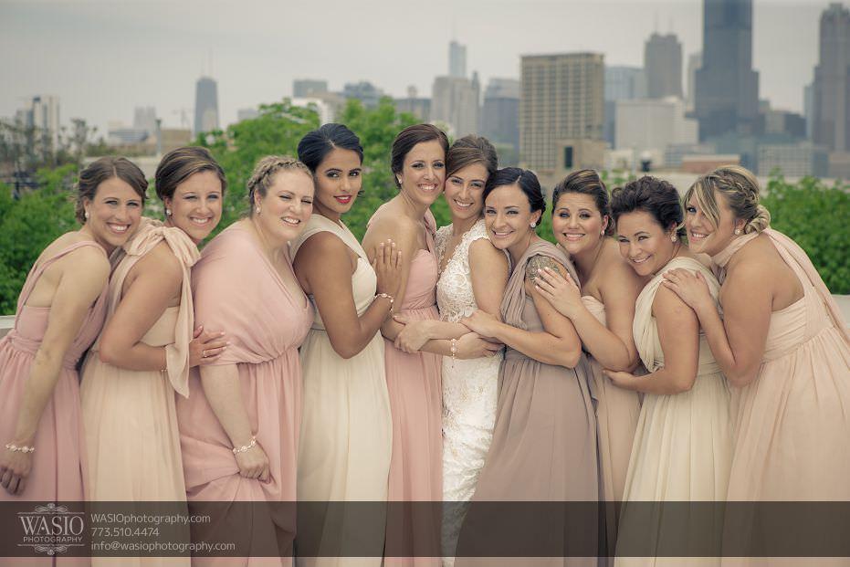 DN-WED-15_56P2355 Chicago Rustic Wedding - Dana + Nolan