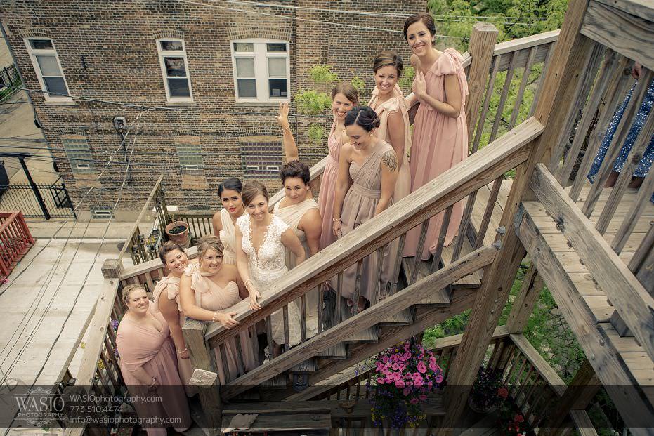 DN-WED-15_56P2370 Chicago Rustic Wedding - Dana + Nolan