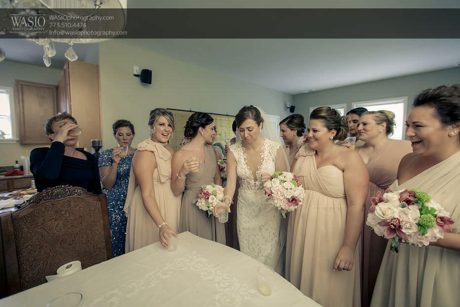 DN-WED-15_56P2415 Chicago Rustic Wedding - Dana + Nolan