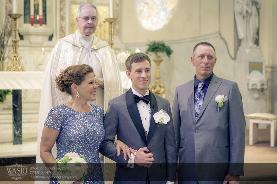 DN-WED-15_56P2440 Chicago Rustic Wedding - Dana + Nolan