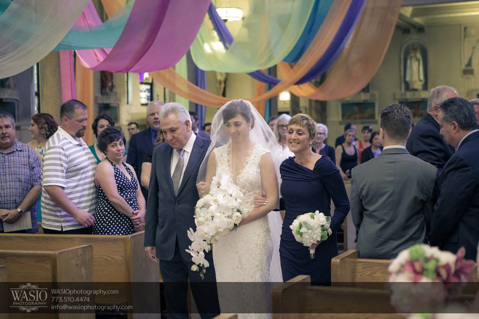 DN-WED-15_56P2445 Chicago Rustic Wedding - Dana + Nolan