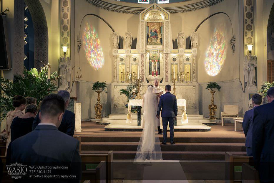 DN-WED-15_56P2592 Chicago Rustic Wedding - Dana + Nolan