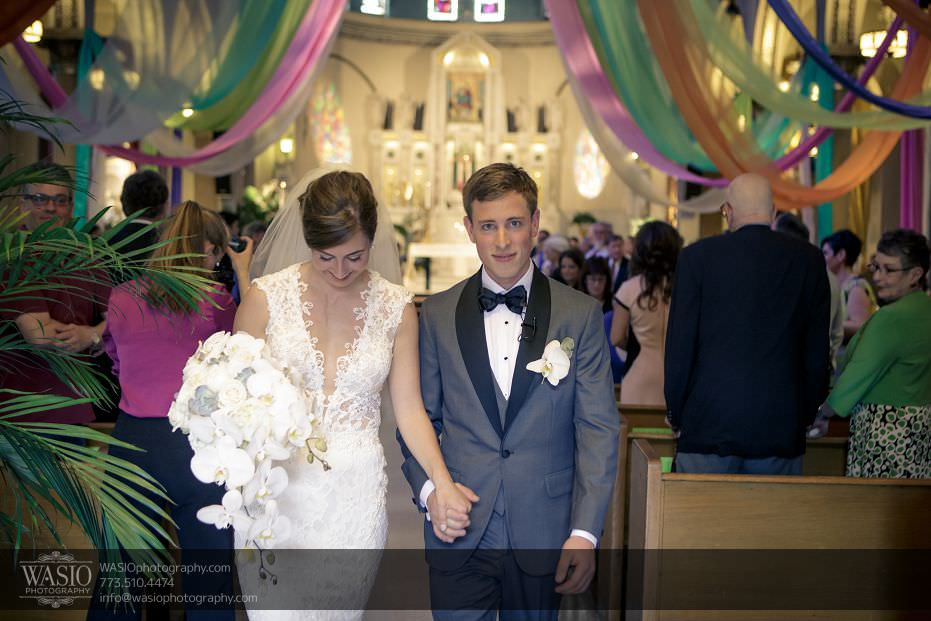 DN-WED-15_56P2640 Chicago Rustic Wedding - Dana + Nolan