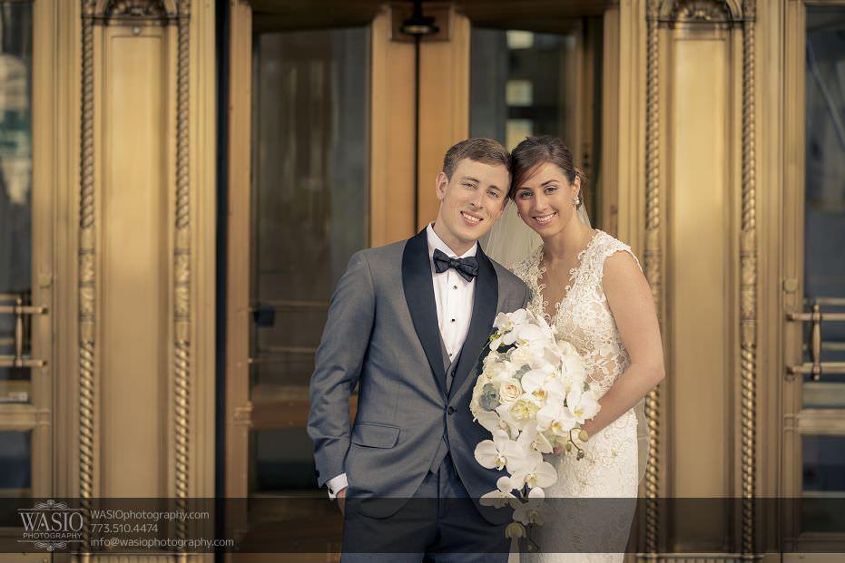 DN-WED-15_56P2806 Chicago Rustic Wedding - Dana + Nolan