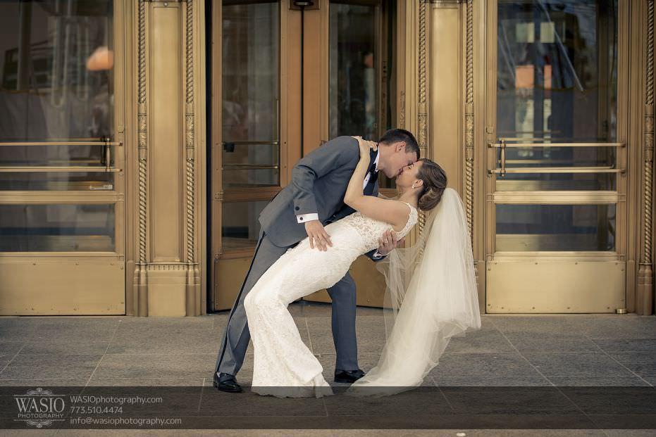 DN-WED-15_56P2869 Chicago Rustic Wedding - Dana + Nolan