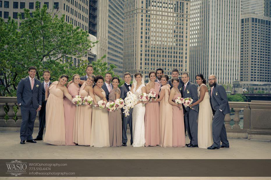 DN-WED-15_56P2913 Chicago Rustic Wedding - Dana + Nolan