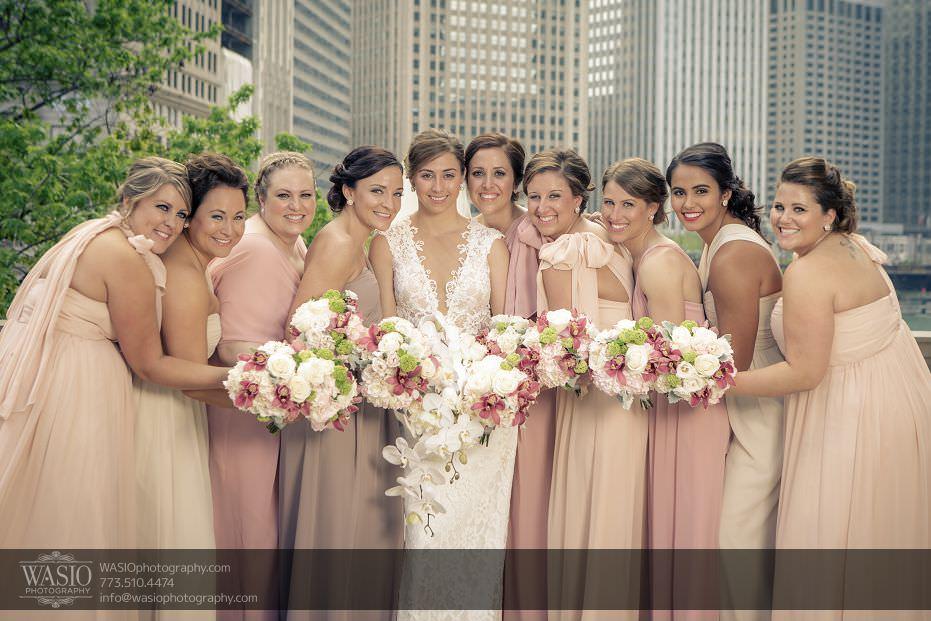DN-WED-15_56P2929 Chicago Rustic Wedding - Dana + Nolan