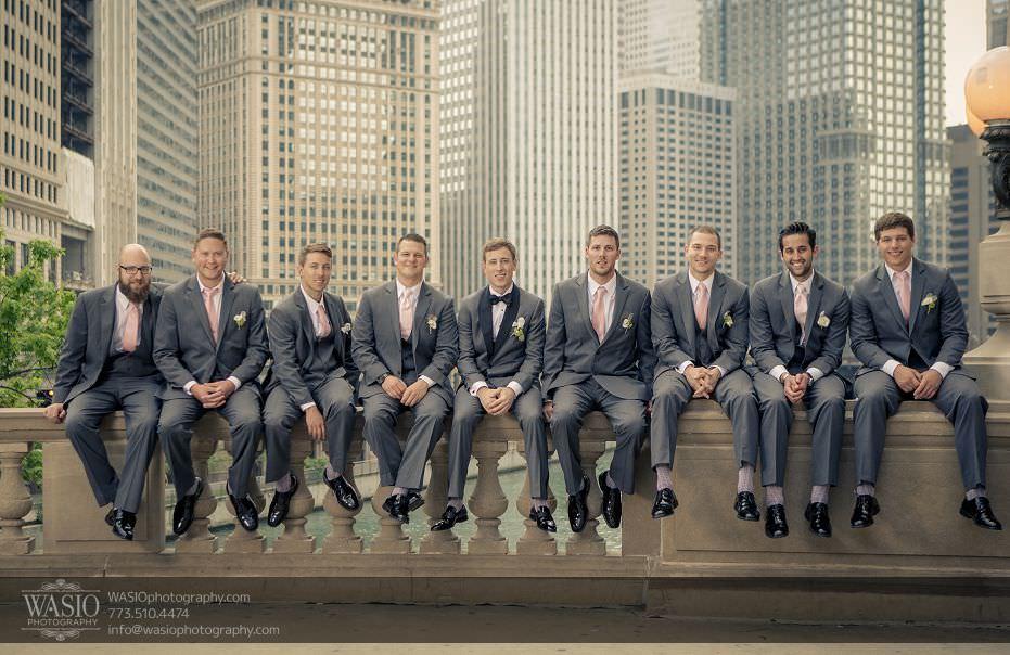 DN-WED-15_56P2949 Chicago Rustic Wedding - Dana + Nolan