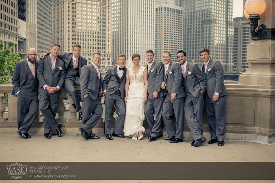 DN-WED-15_56P2954 Chicago Rustic Wedding - Dana + Nolan
