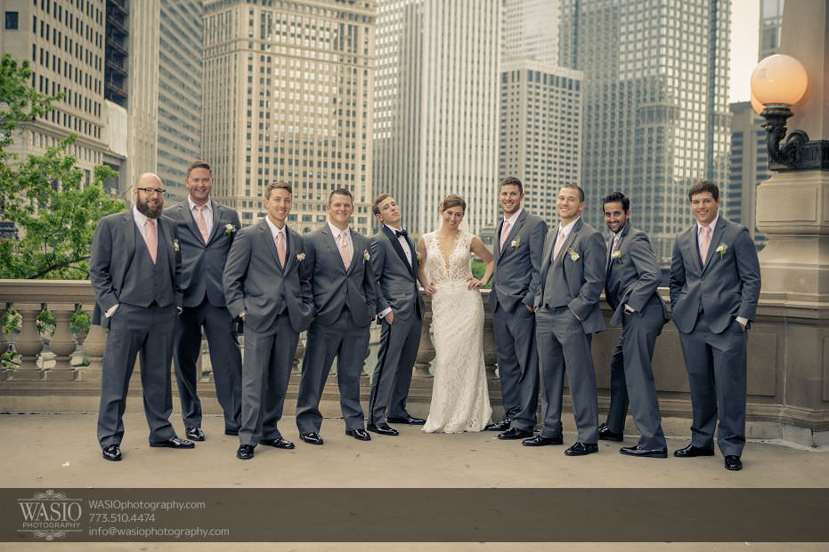 DN-WED-15_56P2958 Chicago Rustic Wedding - Dana + Nolan