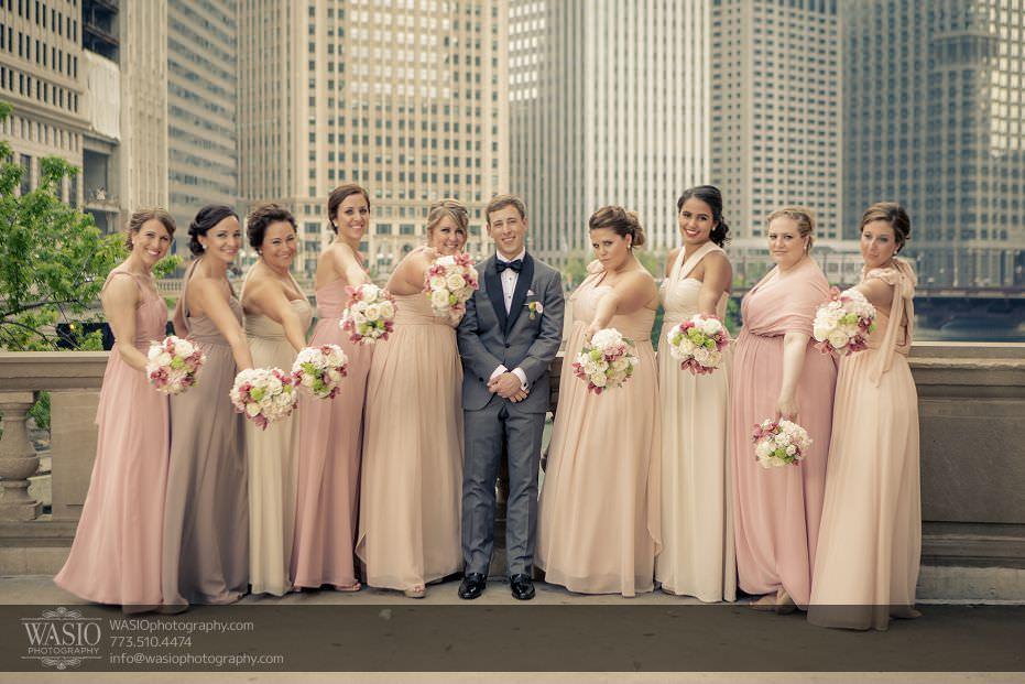 DN-WED-15_56P2962 Chicago Rustic Wedding - Dana + Nolan