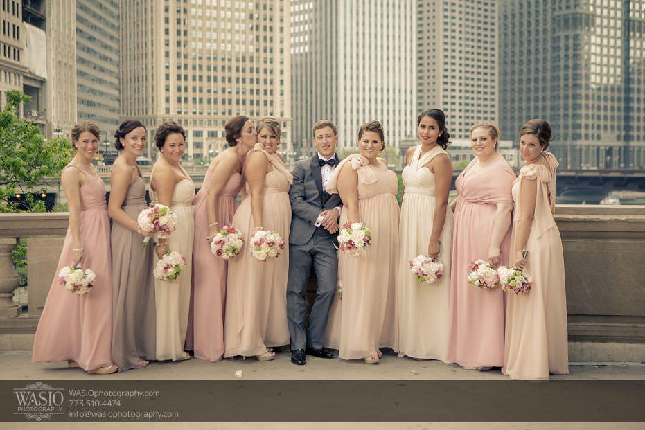 DN-WED-15_56P2974 Chicago Rustic Wedding - Dana + Nolan
