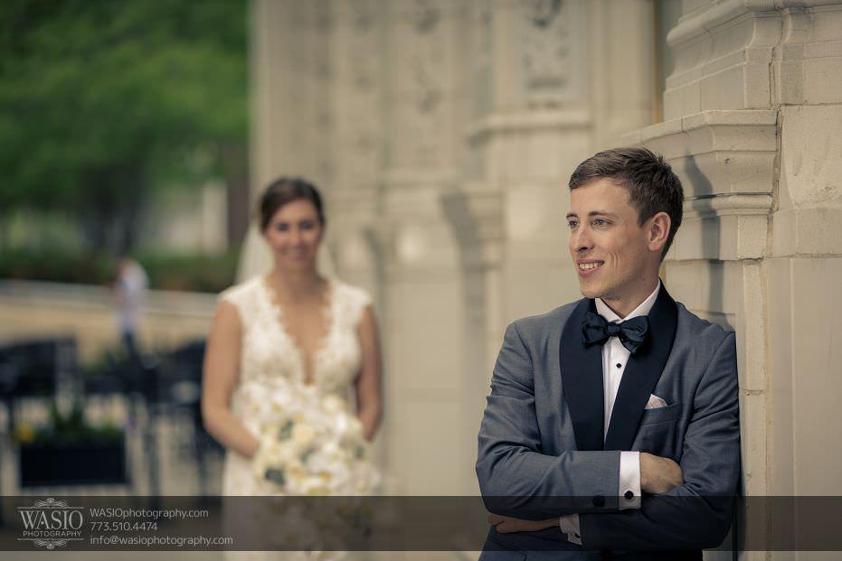 DN-WED-15_56P2984 Chicago Rustic Wedding - Dana + Nolan