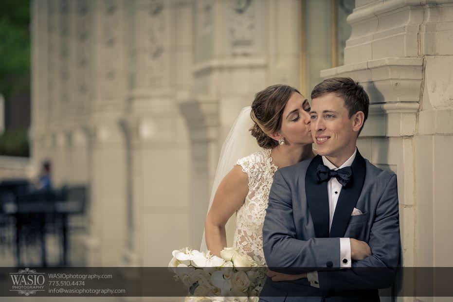 DN-WED-15_56P2987 Chicago Rustic Wedding - Dana + Nolan