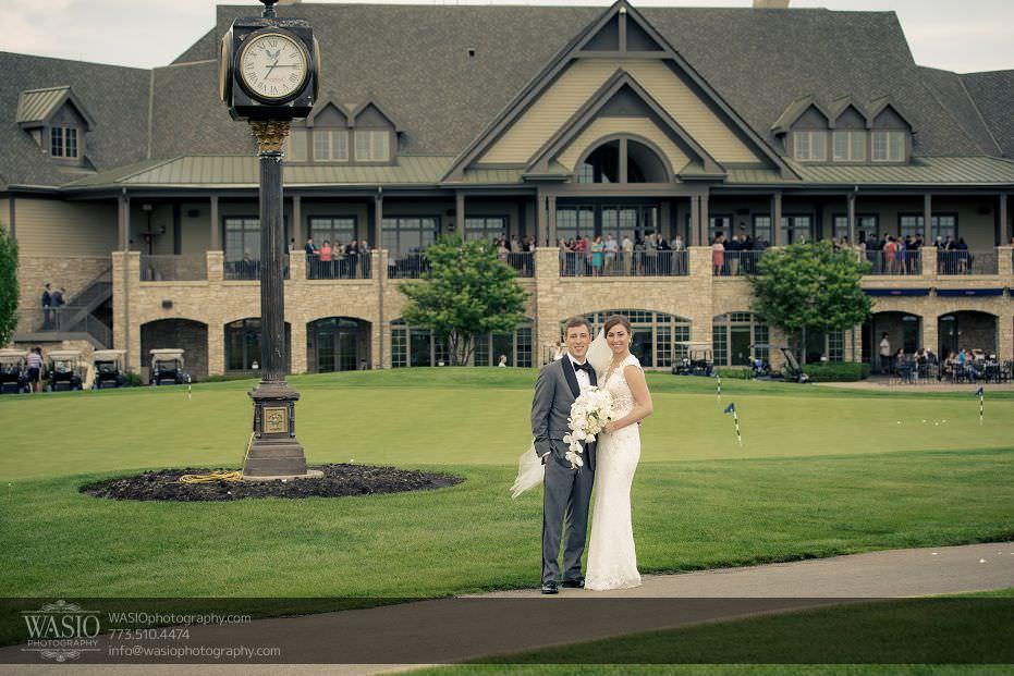 DN-WED-15_56P3132 Chicago Rustic Wedding - Dana + Nolan