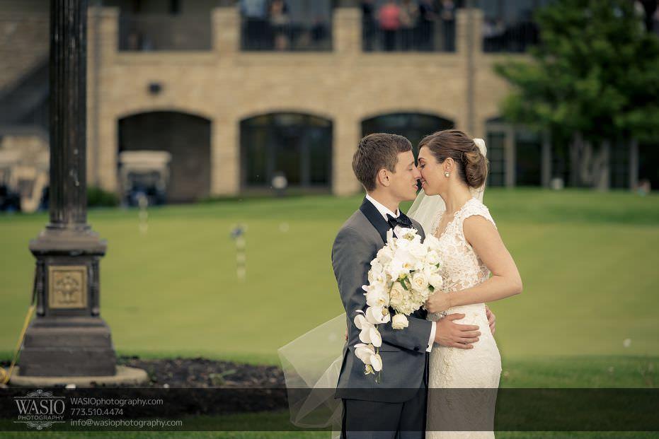 DN-WED-15_56P3147 Chicago Rustic Wedding - Dana + Nolan
