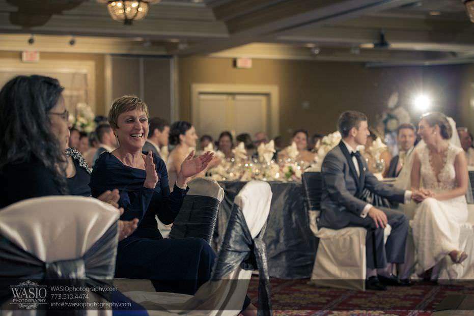 DN-WED-15_56P3282 Chicago Rustic Wedding - Dana + Nolan