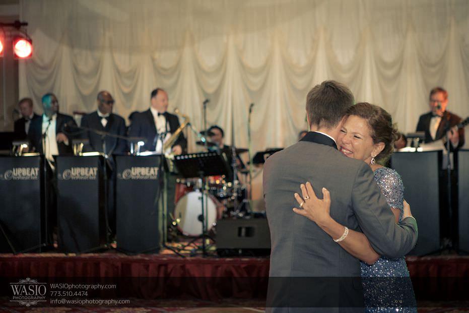 DN-WED-15_56P3677 Chicago Rustic Wedding - Dana + Nolan