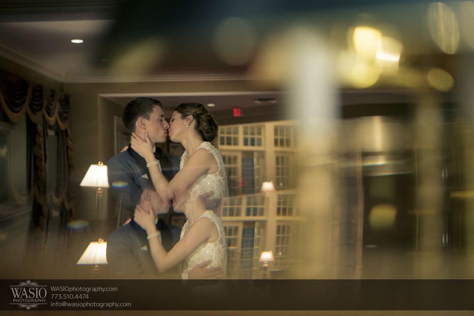 DN-WED-15_56P3944 Chicago Rustic Wedding - Dana + Nolan