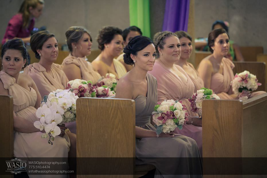 DN-WED-15_Q7A2342 Chicago Rustic Wedding - Dana + Nolan