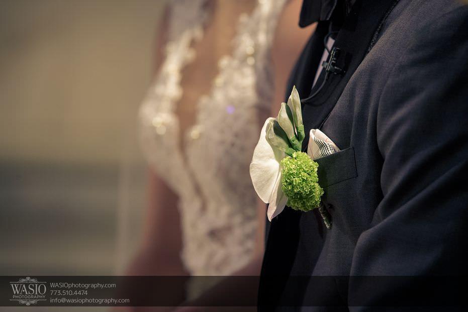 DN-WED-15_Q7A2367 Chicago Rustic Wedding - Dana + Nolan