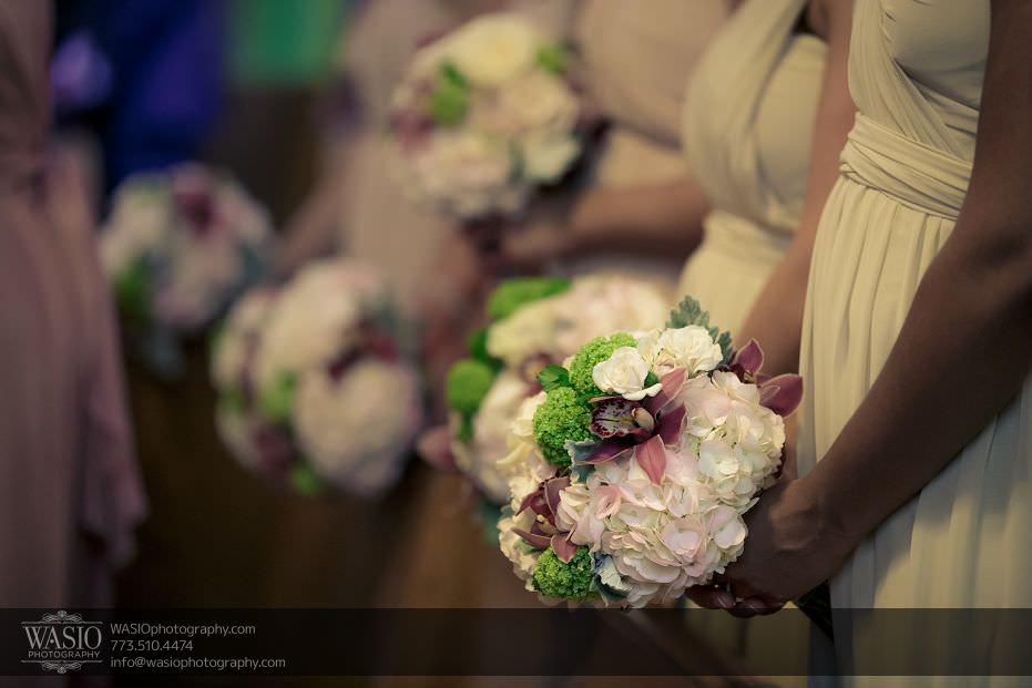 DN-WED-15_Q7A2409 Chicago Rustic Wedding - Dana + Nolan