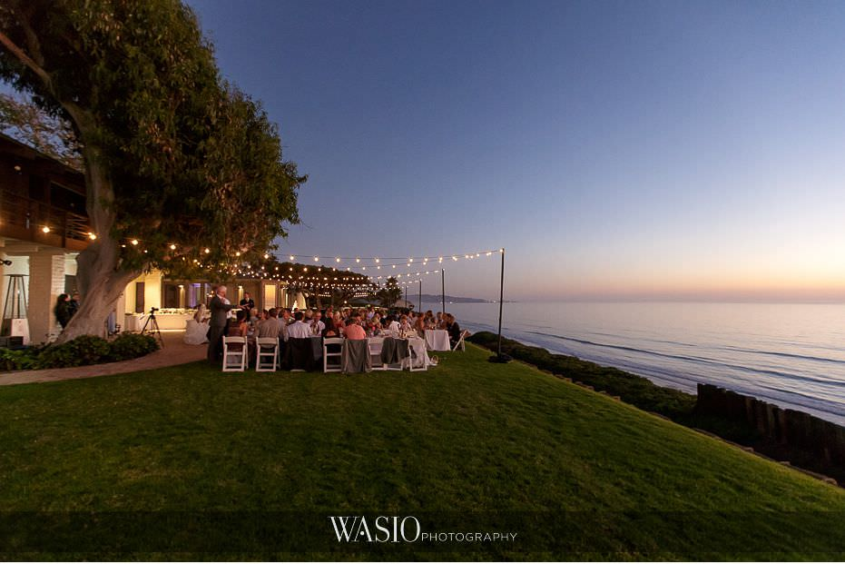 Del-Mar-Wedding-sunset-outdoor-reception-market-lights-oceanviews-24 Del Mar Wedding By The Ocean - Shanie and James