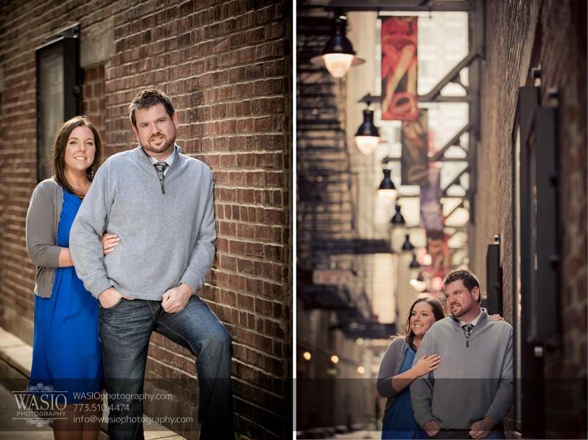 Destination-Chicago-Wedding-Engagement-Photos-WASIO-photography-0089-843x630 Chicago Engagement Photos with Danielle+David