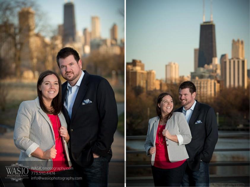Destination-Chicago-Wedding-Engagement-Photos-WASIO-photography-0097-843x630 Chicago Engagement Photos with Danielle+David