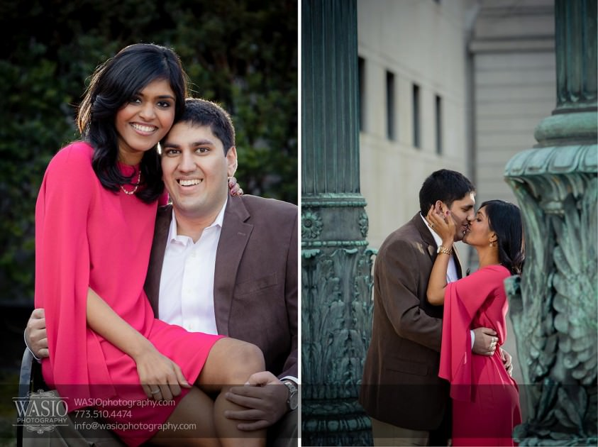 Destination-Chicago-Wedding-Engagement-Photos-WASIO-photography-0104-843x630 A Chicago Engagement Session with Shreya+Monil